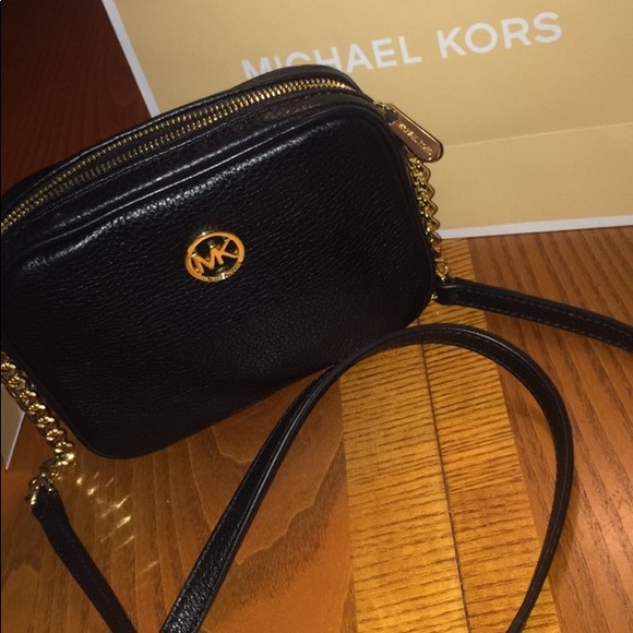 Michael Kors Handbags - Michael Kors bag NOT FOR SALE